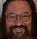 Allen Lundy