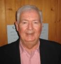Gene Pickren